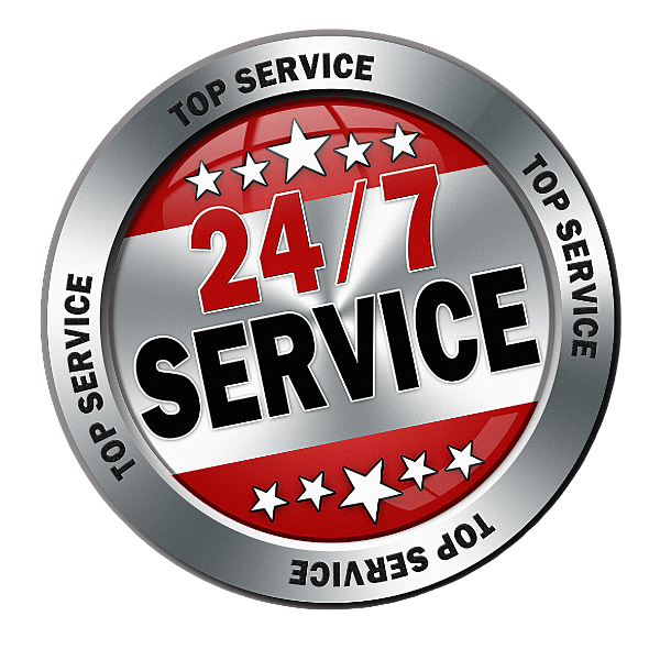 Kansas City, MO Towing 24:7 Services